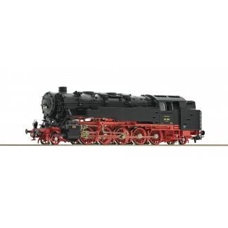 roco-72264